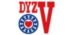 DYZVbwinapp最新版样本