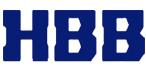 HBB轴承样本