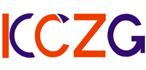 KCZC轴承样本