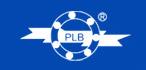 PLB轴承样本