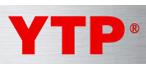 YTP轴承样本