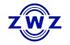 ZWZ轴承样本