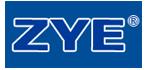 ZYE轴承样本