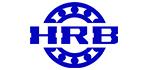 HRB轴承样本