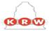KRW轴承样本