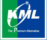 KML轴承样本