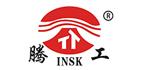 INSK轴承样本