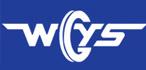 WGYSbwinapp最新版样本