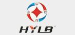 HYLB轴承样本