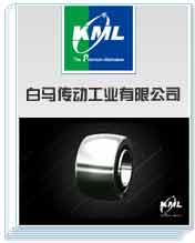 白马传动工业有限公司轴承样本