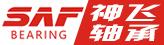 温州神飞轴承贸易有限公司