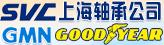 上海bwinapp最新版公司综合经营部