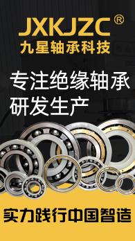 临清市九星bwinapp最新版科技有限公司
