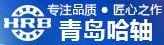 哈尔滨轴承集团青岛销售有限公司
