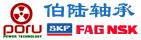 伯陆(上海)动力技术有限公司