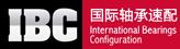 IBC中国营销中心