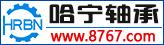 南京哈宁轴承制造有限公司