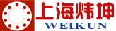 http://www.weiyingjidian.com/