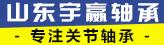 http://3552.bearing.cn/index.html