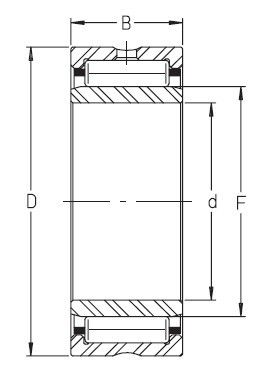 NKJ62/25A,FAG,型号参数查询