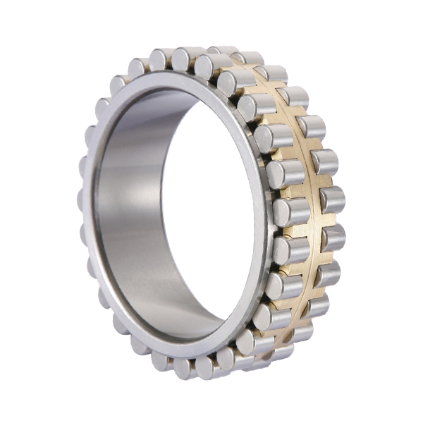Super Precision Cylindrical Roller  Bearing