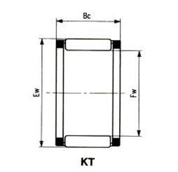 KT 697 N