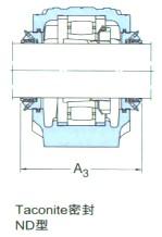 SNL611TA SNL513-611 TSN611A ASNH513-611