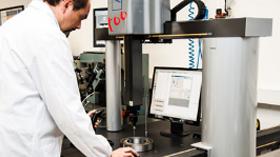 CNC数控测量仪