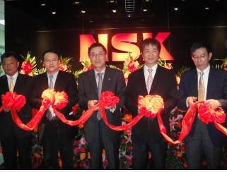 2011年NSK