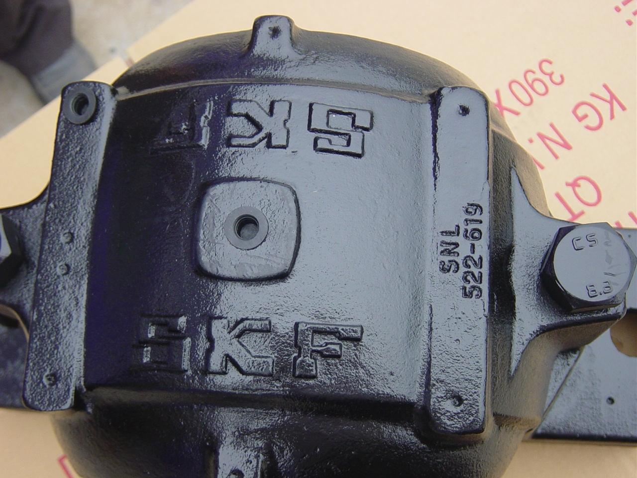 SNL522-619 SNL520-617V SNL522-619 SNL522-619V SNL5