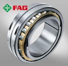 FAG/INA轴承