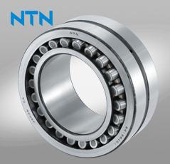 NTNbwinapp最新版