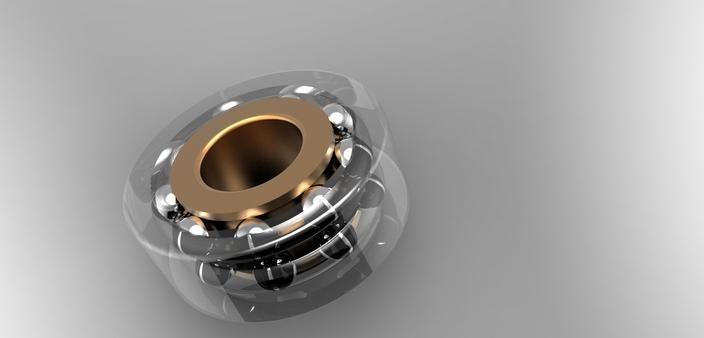 泥浆泵用系列bwinapp最新版