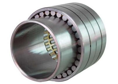 轧机用四列圆柱滚子轴承