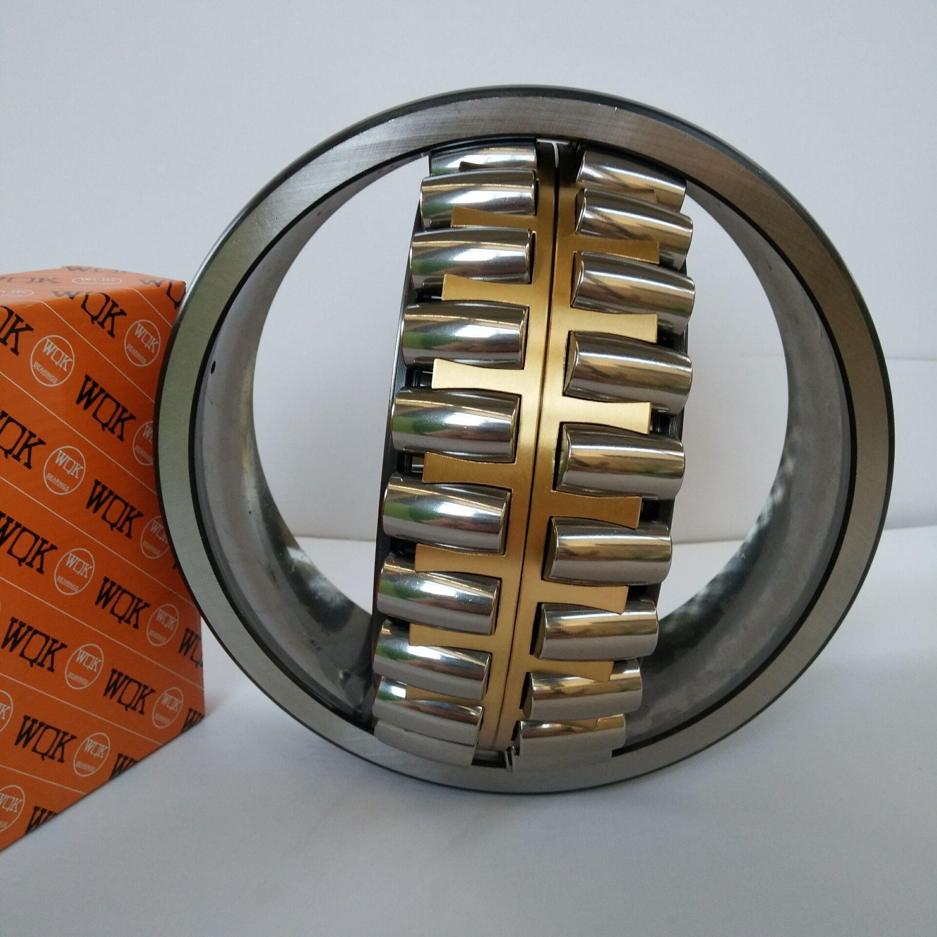 钢厂冶金专用轴承