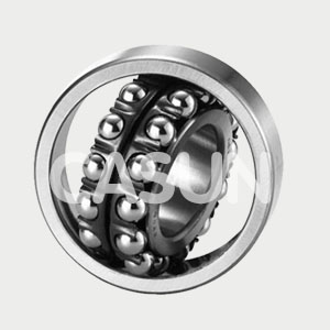不锈钢调心球bwinapp最新版
