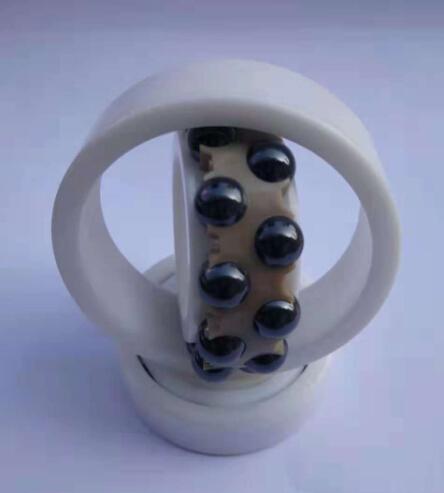 陶瓷bwinapp最新版