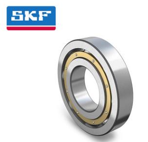 SKF轴承2