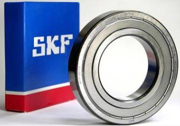 SKF轴承4