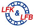LFK轴承样本