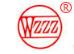 WZZZ轴承样本