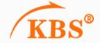 KBS轴承样本