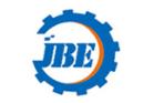 JBE轴承样本