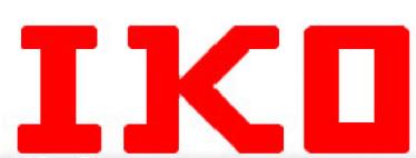 IKO轴承样本