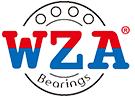 WZA轴承样本