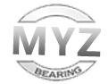 MYZ轴承样本