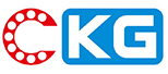 CKG轴承样本
