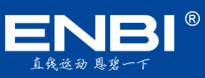 ENBI轴承样本